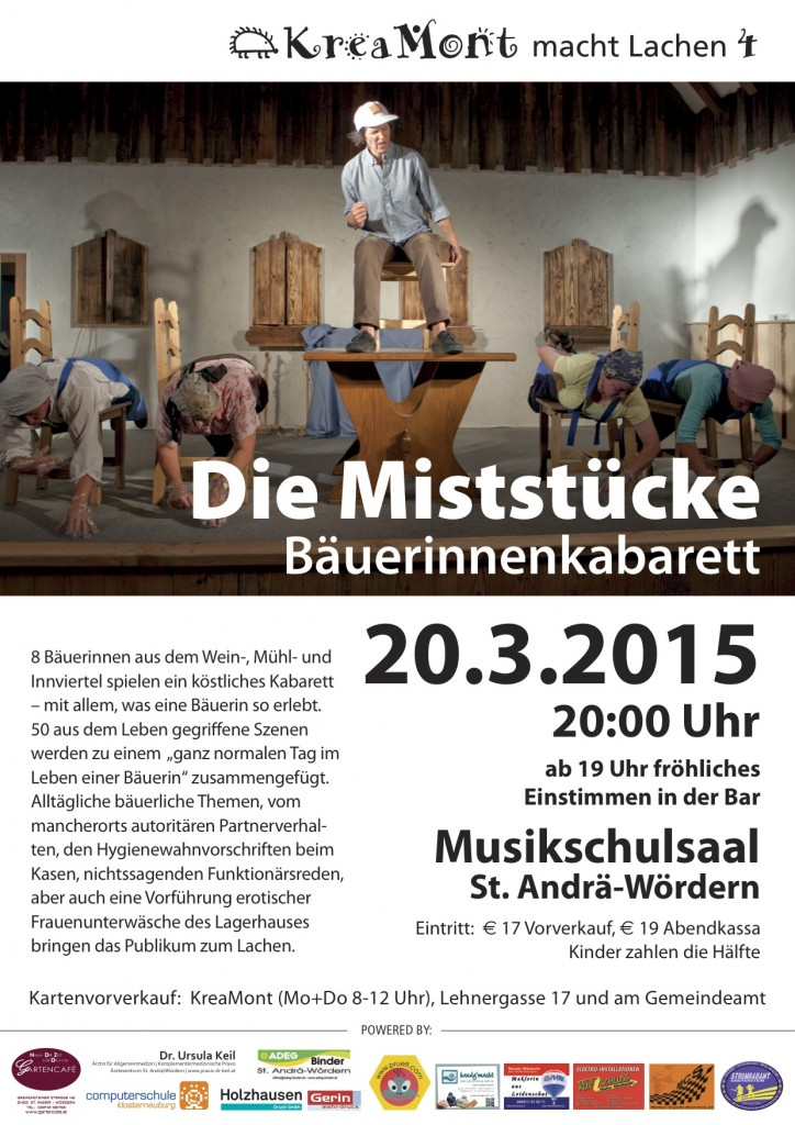 15_Miststuecke_A4
